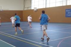 10-ti-hodinovy-sportovni-maraton2-10209
