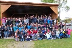 2nd-language-camp-i-talc3-14444