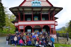 2nd-language-camp-i-talc4-14445