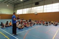 basket_show_1