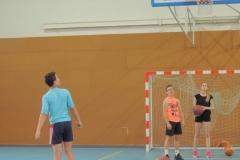 basket_show_10