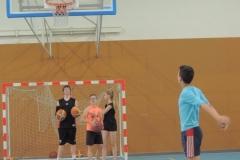 basket_show_11