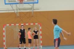 basket_show_12