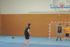 basket_show_13