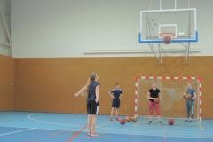 basket_show_14