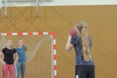 basket_show_15