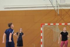 basket_show_17