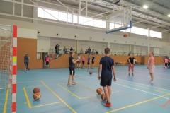 basket_show_18