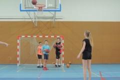 basket_show_2