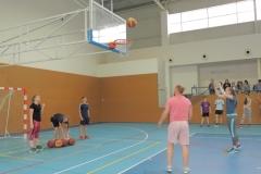 basket_show_20