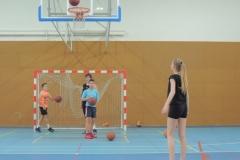 basket_show_3