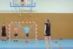 basket_show_4