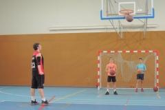 basket_show_5