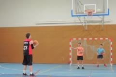 basket_show_6