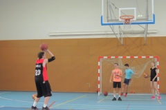 basket_show_7