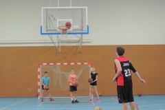 basket_show_8