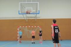basket_show_9