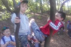 branna_vychazka_2