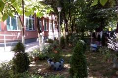 i-talc-rumunsko7-12711