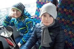 lyzarsky_kurz_2_3_trida_4