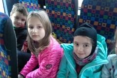 lyzarsky_kurz_2_3_trida_6
