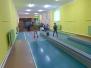 Přebor školy v kuželkách 2016