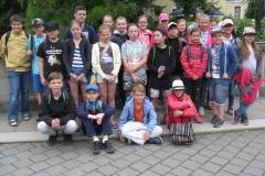 slovensko19