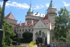 slovensko21