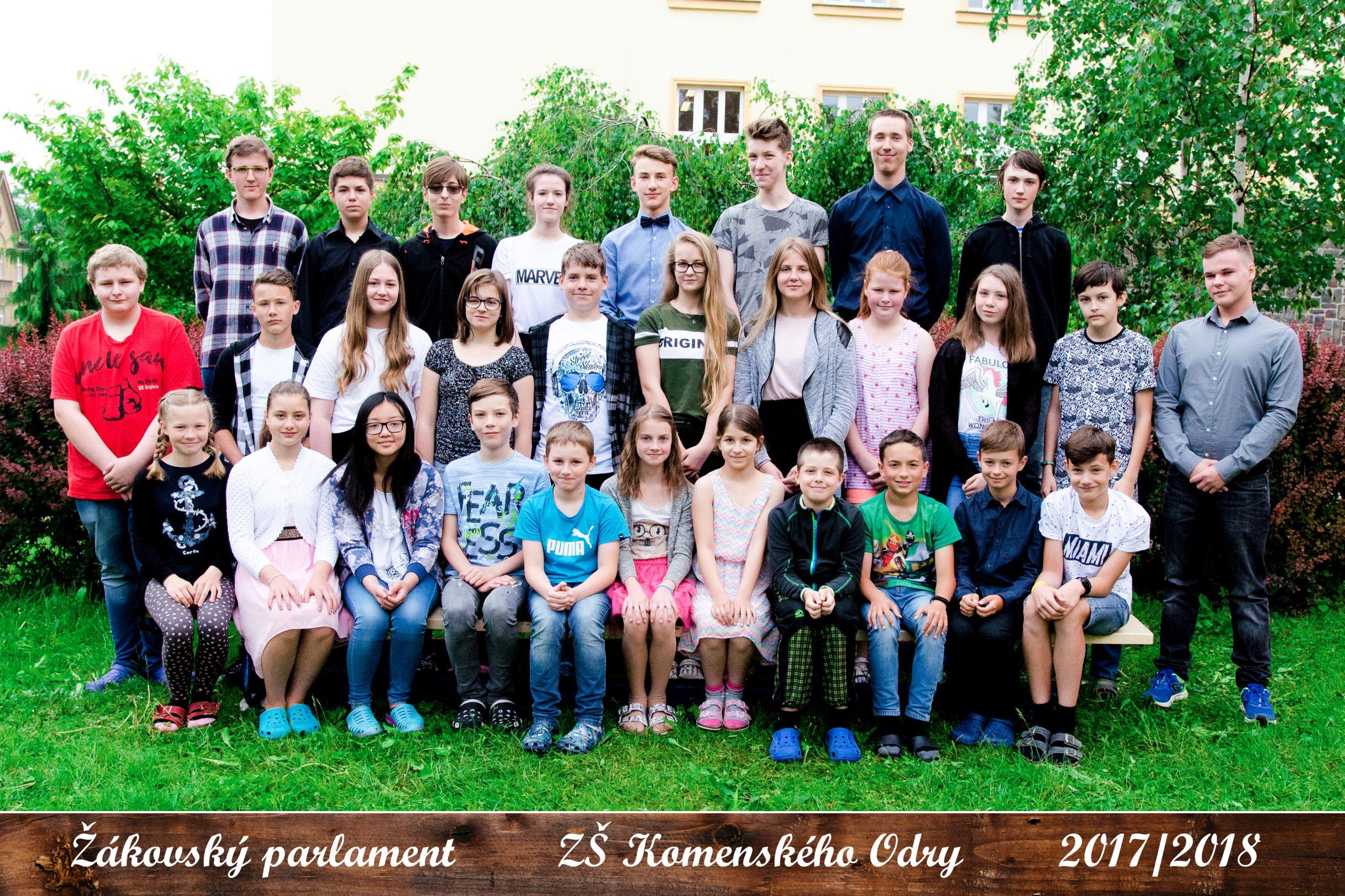 žákovský-parlament-10x
