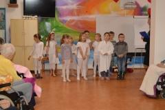 vanocni_besidka_13